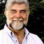 Joseph Bosco
